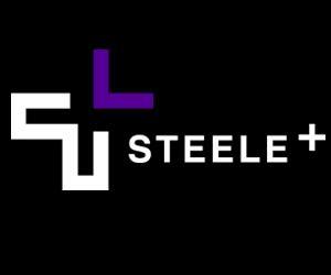 STEELE+