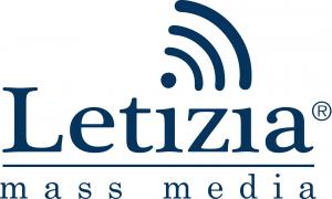 Letizia Mass Media