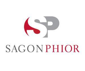 Sagon-Phior Integrated Advertising