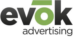 evok advertising 9